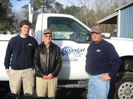 heating and air wilmington nc. Plain Air Coastal HVAC Has Been Serving The Area For Three Generations  News  Wilmington Star Wilmington NC With Heating And Air Nc C