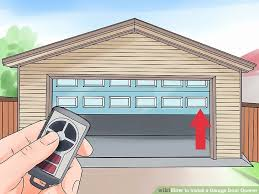 garage door s at home depot new how to install garage door opener with of garage door s at home depot