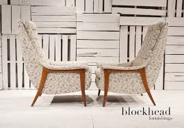 roco furniture china top 10 brands. Roco Furniture China Top 10 Brands. The Best Websites For Getting Designer At Bargain Brands O