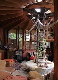 Interior Tree House Ideas Inside Beautiful Regarding Interior Tree