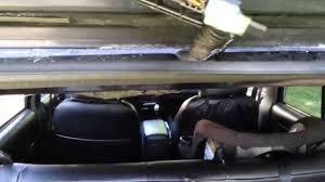 fixing rear hatch power door lock on a jeep cherokee fixing rear hatch power door lock on a jeep cherokee