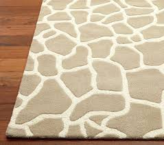 beautiful safari rug for nursery of charming wool uk
