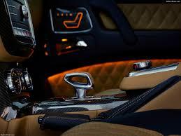 2018 maybach g650.  2018 MercedesBenz G650 Maybach Landaulet 2018  Interior   Inside 2018 Maybach G650