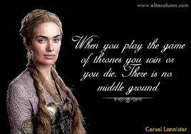 Best Game Of Thrones Quotes Simple Game Of Thrones Best Quotes 48 EliteColumn