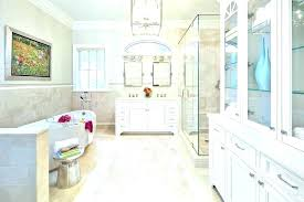 traditional master bathroom ideas. Traditional Master Bathroom Designs On Bath Remodels . Ideas