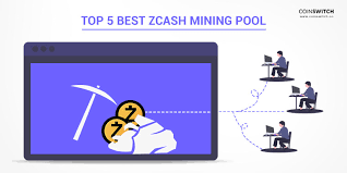 Payouts are made every 24 hours with a minimum 0.001 bitcoin sv payout. Zcash Mining Pool 5 Best Zcash Mining Pool Options In 2020