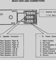 bmw busines cd wiring diagram e46 stereo wiring diagram automotive wiring diagrams e46 business radio wiring diagram bmw e46 stereo wiring