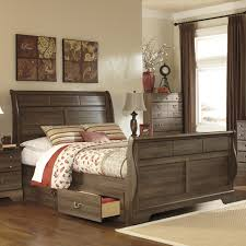 Furniture Outlet Stores In Maryland | Price Busters Bedroom Sets | Price  Busters West Baltimore