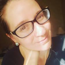 Audra McGregor, Beauty Consultant - Posts   Facebook