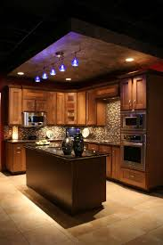 Custom Kitchen Furniture Custom Kitchens Cabinets Gallery Dombeck Custom Cabinets