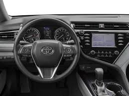 2018 toyota xle camry.  toyota 2018 toyota camry xle v6 automatic  16809324 5 inside toyota xle camry i