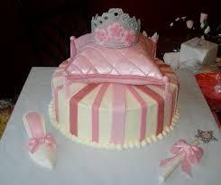 80th Birthday Cake Ideas For Dad Electrohubclub