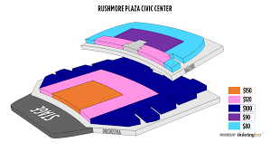 Shen Yun In Rapid City March 24 2020 At Rushmore Plaza