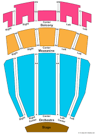 Ovens Auditorium Seating Chart Punctual Ovens Auditorium Seating Chart Seat Numbers Angels