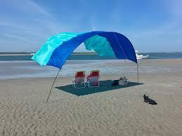 Shibumi Shade | Shop World\u0027s Best Beach -