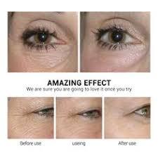 Eye Cream Hyaluronic/<b>Grape seed</b>/Vitamin C 0.71 fl oz / 20g | Eye ...