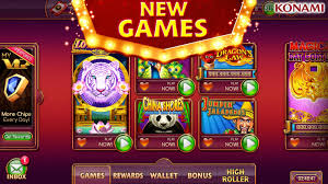 Vegas Casino Games That Give You A Better Chance To Beat The House