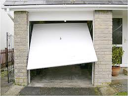 garage door repairsAbout Us  CBL Garage Doors