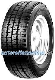 <b>Tigar Cargo Speed 195/75</b> R16 107 R light truck Summer tyres R ...