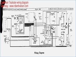 wiring diagram 2007 cushman minute miser random cushman truckster wiring diagram diagrams of