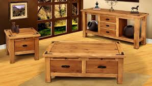 image creative rustic furniture. Creative Of Rustic Coffee Tables With Storage Kitchen Mesmerizing Table Best Images Square Image Furniture