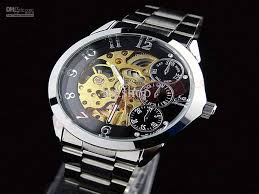 men tasty watches for men mens best watch brands gallery prepossessing best mens watches photos blue maize men s full size