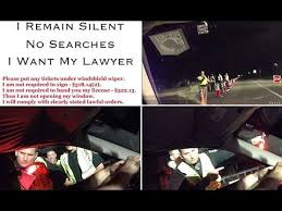 california dui checkpoint flyer honor your oath video demonstrates use of fair dui flyer youtube