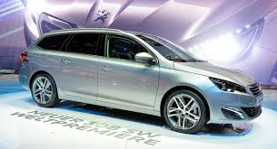 2018 peugeot 308 sw. perfect 308 to 2018 peugeot 308 sw e