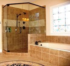bathroom remodeling in atlanta. Unique Atlanta Bathroom Remodeling In Atlanta With  Renovation To