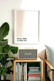urban outfitter furniture. Urban Outfitters Furniture Living Room Good And Large Size Of . Outfitter