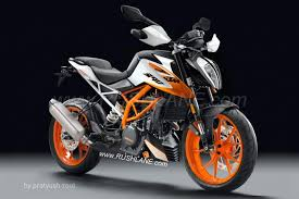 2018 ktm duke 200 t. interesting duke 2017 ktm duke 390 render based on latest spy shot for 2018 ktm duke 200 t