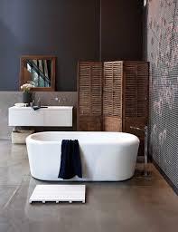 Modern Bathroom Designs Nz industrial style bathrooms | acehighwine