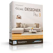 Small Picture Ashampoo Home Designer Pro 3 Overview