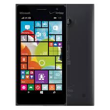 all nokia lumia phones. lumia 735 all nokia phones 9