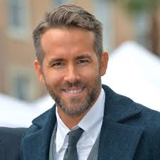 Celebrity Mens Hairstyles 2019 Man For Himself