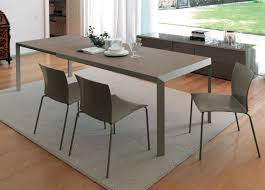 awesome round dining tables toronto