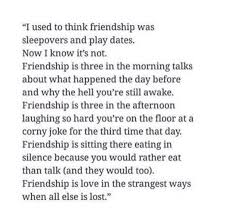Quotes About Long Friendships 100 best Best Friend Quotes images on Pinterest Best friends 2