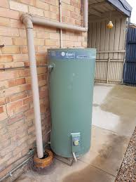 rheem electric hot water system prices. rheem optima 250l electric storage unit hot water system prices t