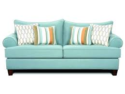 teal leather sofa teal green leather sectional sofa