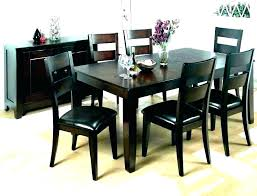 target table dining table set target room chairs kitchen tables sets patio furniture conversation target retro
