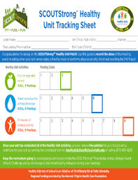 Weight Loss Tracking Spreadsheet 29 Printable Weight Loss Tracking Sheet Forms And Templates