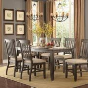 Furniture Direct of North Carolina Furniture Stores 600 Route