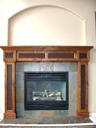 slate tile fireplace surround slate fireplace surround fireplace mantle with slate surround black slate tile fireplace