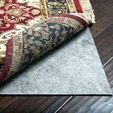 rug pads safe for hardwood floors area rug padding hardwood floor area rug padding pads safe