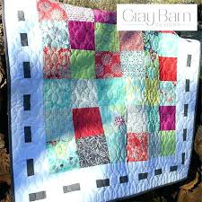 Baby Quilts Patterns Uk To Make Patchwork Boy Quilt Kits Bedrooms ... & baby quilts patterns uk to make patchwork boy quilt kits bedrooms Adamdwight.com
