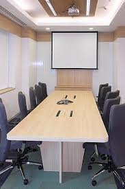 elegant office furniture. modular office conference table elegant furniture r