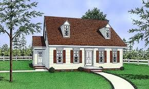 House Plan Chp 24276 At COOLhouseplans.com Number Of Bedrooms: 3 Number Of