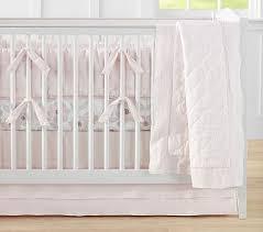 elegant baby furniture. Elegant Nursery Bedding Baby Furniture