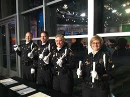 Dallas Police Organizational Chart Music Dallas Police Athletic League