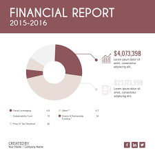 Us Federal Budget Pie Chart 2015 Financial Report Pie Chart Infographic Template Visme